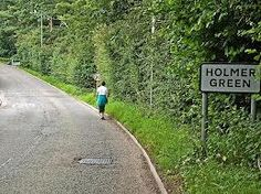 holmer green - Google Search