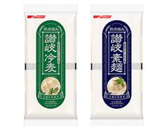 Japanese Design, Japanese Food, Japanese Packaging, Food Packaging Design, Cosmetic Packaging, Business Design, Asia, Packing, Branding