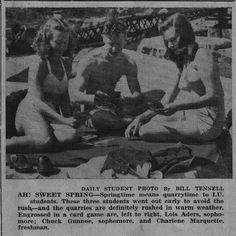 """April 26, 1949"""