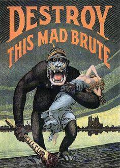 http://02varvara.files.wordpress.com/2011/02/01-destroy-this-mad-brute-wwi-propaganda-poster.jpg