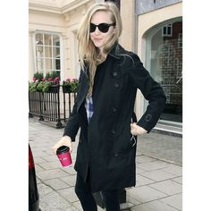 """A Million Ways To Die Amanda Seyfried New Coat this winter, great costume now on sale. free shipping worldwide Including free gift available at """"DesertLeathe""""  #MillionWays# #AmandaSeyfried #weekendfashion #weekendstyle #females #womens #swag #sales #deals #shopping #womensfashion #cosplay #celebs"""