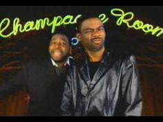 Chris Rock & Shadow - No Sex In The Champagne Room. Same arrangement as Baz Luhrman's 'Everyone's free' ... Same same but different: -) Hilarious.  ------------------------------------  Chris Rock & Shadow - No Sex In The Champagne Room. Samme opplegg som Baz Luhrman's 'Everyone's free'... bare ikke :- ) Utrolig bra.