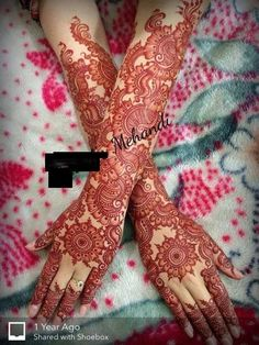Beauty advice and tips Wedding Henna Designs, Engagement Mehndi Designs, Mehndi Designs Feet, Latest Bridal Mehndi Designs, Full Hand Mehndi Designs, Henna Art Designs, Mehndi Designs 2018, Mehndi Designs For Beginners, Mehndi Designs For Girls