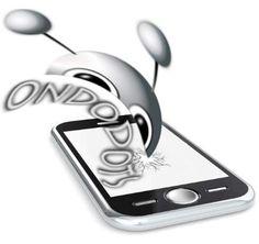 Installer Ondodots app på din smartphone