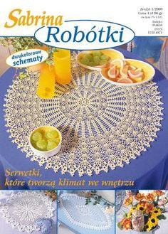 Sabrina robotki 1 2009 - רחל ברעם - Picasa Webalbumok