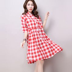 c923b22ef85f 26 Best Loose Style Clothes images