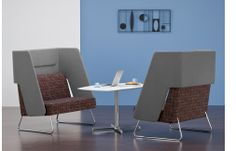 The AWEsome Visor Lounge Series from @Encore