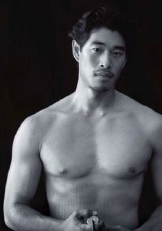 stupid hot guy from Ninja what? The Man Show, Handsome Asian Men, Books For Boys, Book Characters, Sexy Men, Sexy Guys, Hot Guys, Eye Candy, Mens Fashion