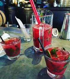 Nola #rasberrymojitos #fitness#program#protein#healthyfats#lowcarbs#personaltrainer#ripped#instafit#bodybuilding#bodysculpting #instalike#core#muscle#knowledge#workout#pump#motivation#friends#fun#paloalto #montereylocals #pacificgrovelocals- posted by Erron Mallory https://www.instagram.com/ebuilt. See more of Pacific Grove, CA at http://pacificgrovelocals.com