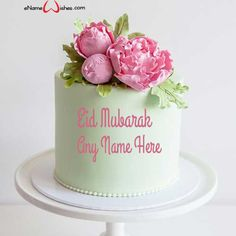 Write name on Eid ul Adha Greetings with Name with Name And Wishes Images and create free Online And Wishes Images with name online. - Happy Eid Mubarak Wishes  IMAGES, GIF, ANIMATED GIF, WALLPAPER, STICKER FOR WHATSAPP & FACEBOOK