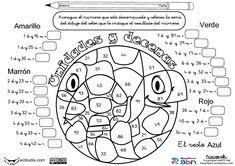secuencias didacticas para niños - Buscar con Google