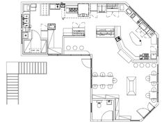 Commercial Kitchen Design Layout best kitchen layouts - google search | kitchens | pinterest