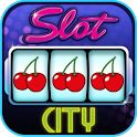 Slot City - slot machines - Android Apps on Google Play