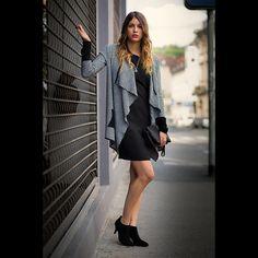 #fashion  www.zeitzeichen.com