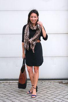 casual outfits women over 50 | ... women, women over 30, women over 40, women over 50, fashion blog for