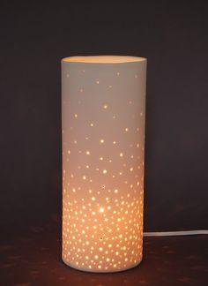 Luminaries by Tabbatha Henry in Waterbury, VT