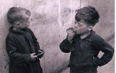 Snippets of Irish life and history that tell the story of Ireland. Texas History, Asian History, Tudor History, Modern History, History Photos, British History, History Facts, Old Irish, Irish Celtic