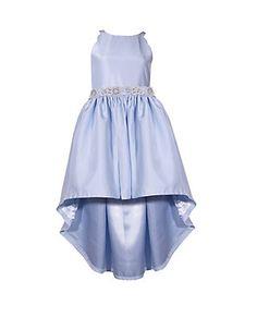 inhzoy Mens Slim Fit Shiny Sequins Sleeveless V Neck Vest Party Dress Suit Stylish Waistcoat