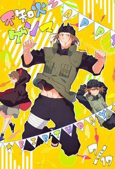 Naruto Boys, Naruto Teams, Naruto Cute, Naruto Funny, Naruto Fan Art, Naruto Anime, Naruto Shippuden Anime, Boruto, Naruto Images