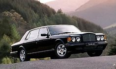 Bentley Turbo RT 1998 Old Cars, Jaguar, Cars And Motorcycles, Luxury Cars, Dream Cars, Classic Cars, Automobile, Vehicles, Boats