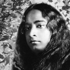 How To Stop Intrusive Thoughts - Anxiety Disorder Intrusive Thoughts Anxiety, Yogananda Quotes, Saints Of India, Yoga Master, Self Realization, Meditation Techniques, My Philosophy, Spiritual Wisdom, Light In The Dark