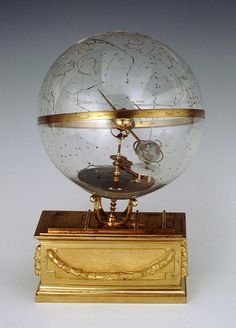 Armillary Sphere https://www.pinterest.co.uk/OnlineVCafe/antique-instruments/?lp=true