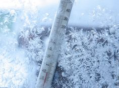 One of the coldest places on earth, and the coldest area to be inhabited all the year round is Oymyakon in Siberia – the Pole of Cold. Inhabitants survive in an area where the temperature has reached -71,2 С.
