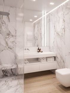 Modern Farmhouse, Rustic Modern, Classic, light and airy bathroom design ideas. Bathroom makeover ideas and bathroom remodel ideas. Luxury Hotel Bathroom, Bathroom Design Luxury, Bathroom Layout, Modern Bathroom Design, Small Bathroom, Funny Bathroom, Bathroom Ideas, Hotel Bathrooms, Paris Bathroom