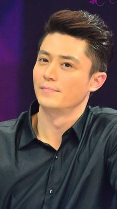 Wallace Huo, Chinese, Actors, Guys, Celebrities, Celebs, Sons, Celebrity, Boys