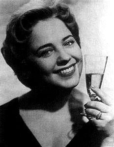 Lonny Kellner-Frankenfeld (* 8. März 1930 in Remscheid, Nordrhein-Westfalen; † 22. Januar 2003 in Hamburg) war eine deutsche Schauspielerin