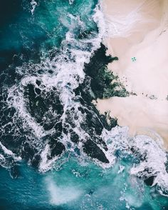 Aerial Photography, Landscape Photography, Nature Photography, Apple Logo Wallpaper Iphone, Waves After Waves, Aerial Drone, California Dreamin', Color Of Life, Natural World