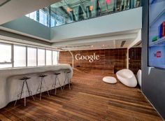 google israel office in tel aviv branching google tel aviv office