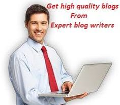 Boost traffic on your website through extraordinary #blogwritingservicesinIndia by our experienced #blogwritersinIndia....
