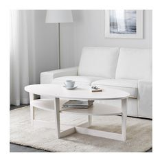 Coffee Table My Lovely Home Living Room Pinterest Coffee Tables