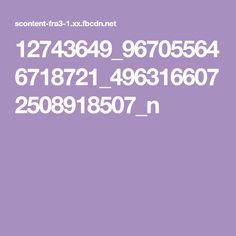 12743649_967055646718721_4963166072508918507_n