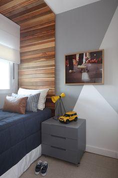 Scandinavian Style Dekor 85 M² Apartment - Home Design Ideas Room, Apartment Design, Interior Wall Design, Tiny Bedroom, Bedroom Design, Home Decor, Bedroom Inspirations, Interior Design, Furniture Design