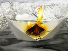 Surreal photography takes actual subjects on an Surrealism Photography, Seven Deadly Sins, Deviantart, Abstract