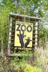 The Nashville Zoo at Grassmere is fun for the whole family. Our 10 best tips for making the most of your visit + Nashville Zoo prices, animals, hours, and directions. Visit Nashville, Nashville Trip, Nashville Tennessee, Tennessee Vacation, Memphis Zoo, Memphis City, San Diego, Tennessee Waltz, Summer Bucket Lists