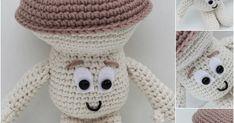 Een blog over haken, haak patronen, amigurumi, gratis haakpatronen, mrshooked, Pippi Langkous, Olijfje Lidl, Chrochet, Crochet For Kids, Crochet Hats, Quilts, School, Fashion, Amigurumi, Miniatures