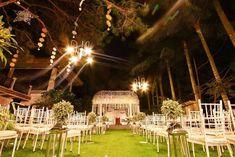 Bright Weddings, Simple Weddings, Wedding Ceremony, Wedding Venues, Wedding Day, Wedding Places, Destination Wedding, Special Day, Special Events