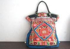 """Quel #sac a main saint valentin ? sac #mode """"fashion #handbag"""