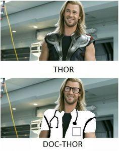 Hahaha how funny (: I love it!
