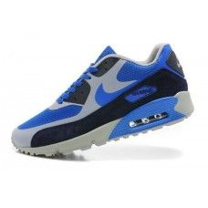 Nike Shoes OFF! Sell and buy Nike Air Max 90 Hyperfuse Premium Royal Grey Black - from category Nike Air Max 90 (Nike Air Max Shoes On Sale) cheap price Cute Nike Shoes, Cute Nikes, Nike Shoes Outfits, Nike Air Max White, Cheap Nike Air Max, New Nike Air, Latest Nike Shoes, Air Max 90 Hyperfuse, Nike Shoe Store