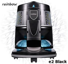 Rainbow Air Cleaning System - The Best Solution to Indoor Air Pollution Rainbow System, Homemade Grout Cleaner, Rainbow Vacuum, Clean Tile Grout, Rainbow Brite, Vacuums, Clean House, Cleaning Hacks, Coffee Maker