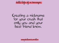 Funny Quotes For Teens, Bff Quotes, Funny Quotes About Life, Best Friend Quotes, Mood Quotes, Cute Quotes, Friendship Quotes, Funny Boy Quotes, Quotes About Crushes