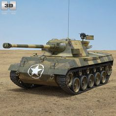 89 best m18 hellcat images in 2019 rh pinterest com