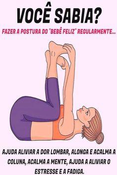 Yoga Routine, Fitness Tips, Health Fitness, Gym Tips, Ashtanga Yoga, Weight Loss Inspiration, Massage Therapy, Yoga Meditation, Physical Fitness
