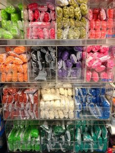 Rainbow loom rubber bands   rainbow loom replacement rubber bands in stock!   Yelp