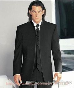 1000 images about mans suit on pinterest groom tuxedo