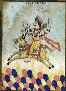he Moon in Vedic Astrology and the God Chandra or Soma  http://www.magicalrecipesonline.com/2012/05/moon-in-vedic-astrology-and-god-chandra.html